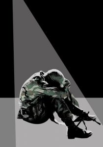 soldier-with-PTSD